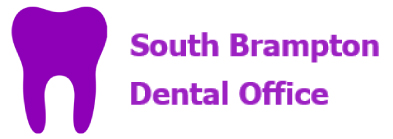 South Brampton Dental