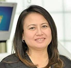 Dr. Jocelyn Ng